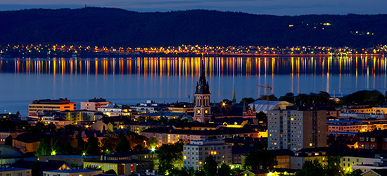 jonkoping-by-night