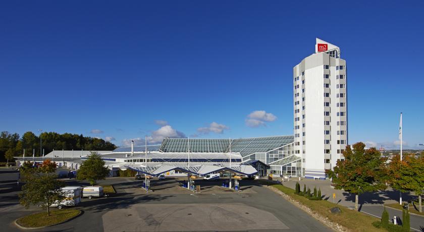 first-hotel-jonkoping-10