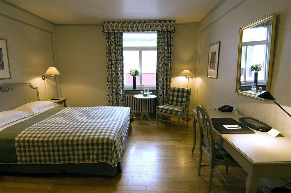 stora elite hotel jönköping