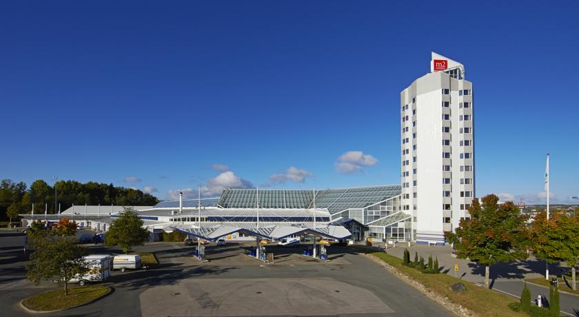 first-hotel-jonkoping-10