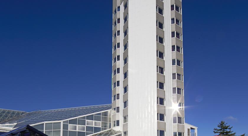 hotel jönköping